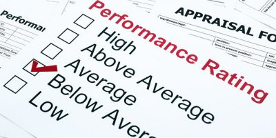 poor-performance-review_1469002849
